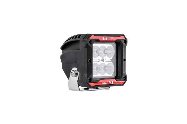 Arbeitsscheinwerfer 90° LED Cube Light
