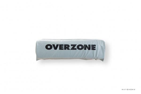 PVC COVER FOR OVERZONE MEDIUM