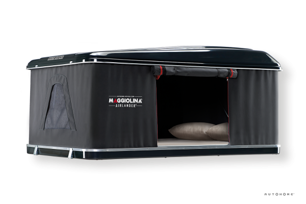 MAGGIOLINA AIRLANDER PLUS MEDIUM X-LONG