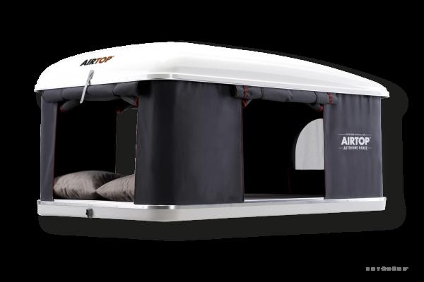 AIRTOP Small 2020 - Sale