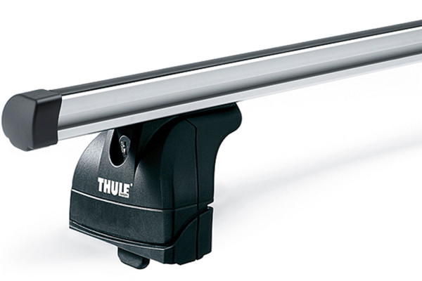 Thule Dachträger ProBar Evo 120, 2-pack