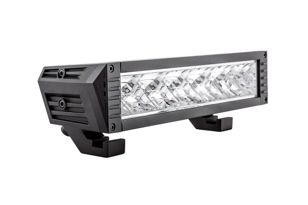 """Fernscheinwerfer Prime-X 11"""""""