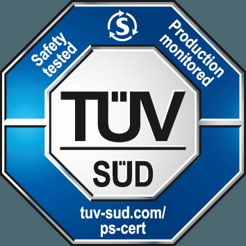 TU-V-SU-D