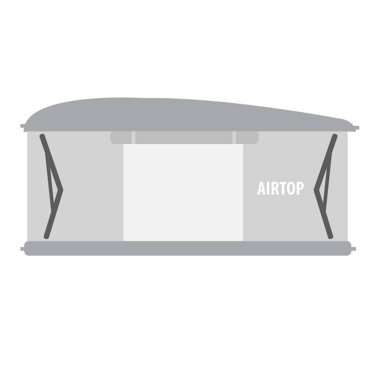Airtop-Gasdruckfedernwlo9ztkTrA0TO