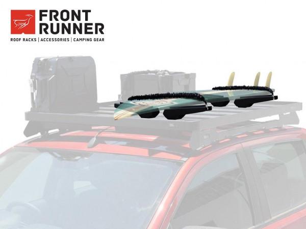 WLD-FR-RRAC052 PRO SURF-, WINDSURF- & PADDELBOARD-HALTERUNG - VON FRONT RUNNER_Montageanleitung zum ansehen/downloaden
