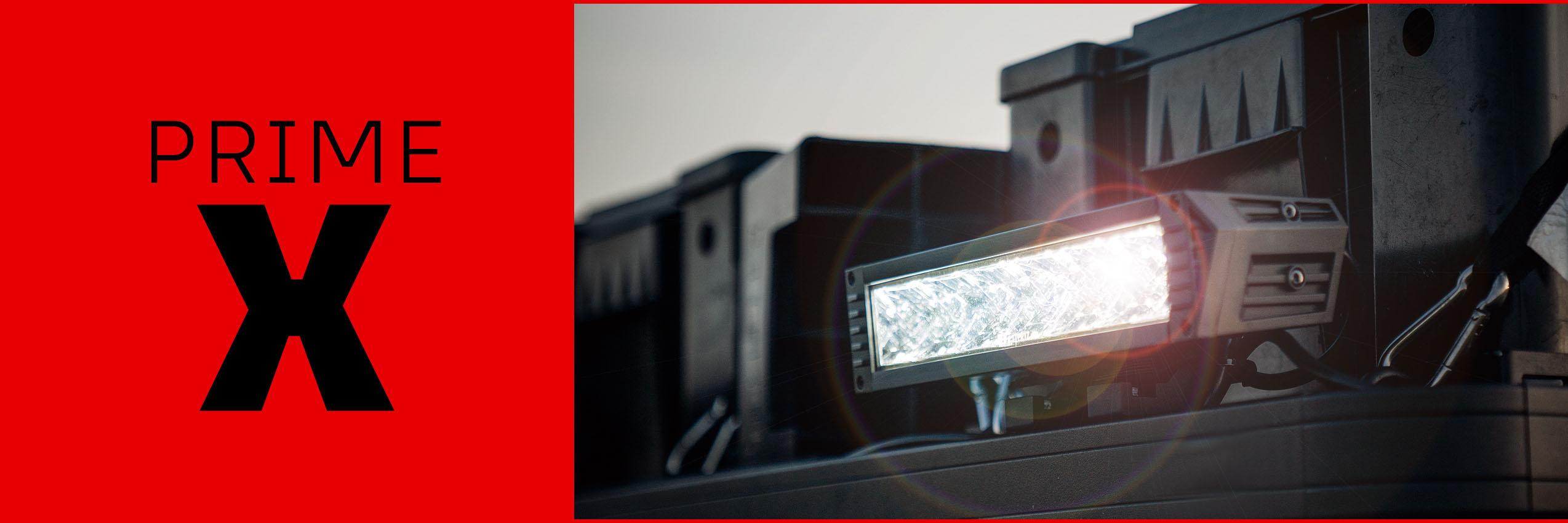 WLD-WI-LTPZ-PX11E-1-Lightpart-Prime-X11Prime_X_Banner_2548x850_02