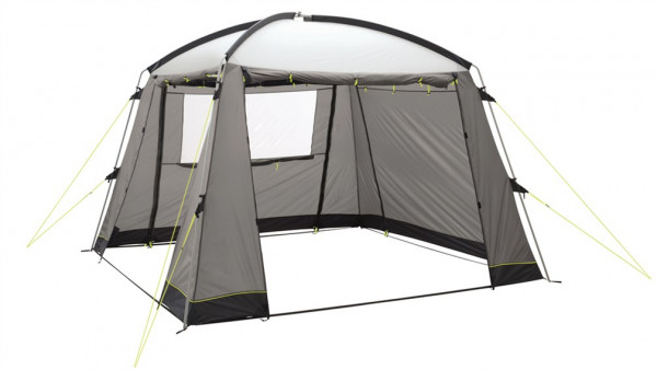 OUTWELL TENT OKLAHOMA SHELTER