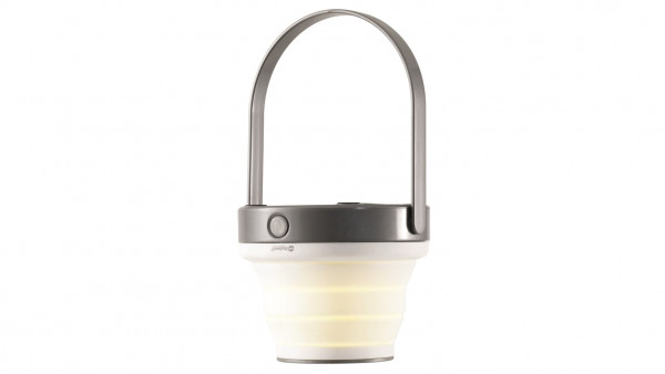 Campinglampe OUTWELL® AMBER CREAM WHITE