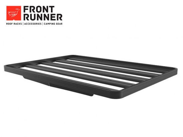 Slimline II Tray - 1475mm(W) x 954mm(L) - by Front Runner