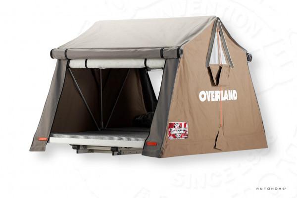 Overland Small 2019 - Sale