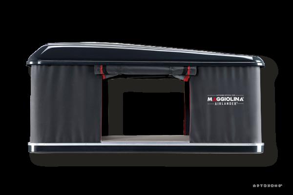 Airlander Plus Medium X-Long 2020 - Sale