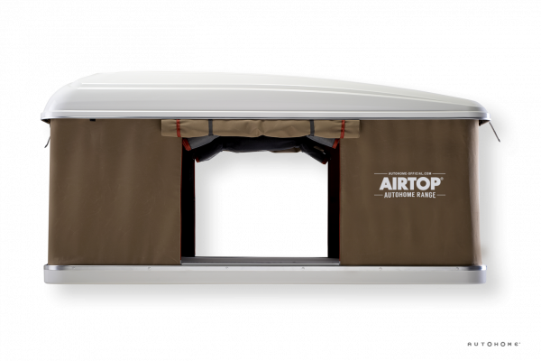 AIRTOP Small 2020 - Sale