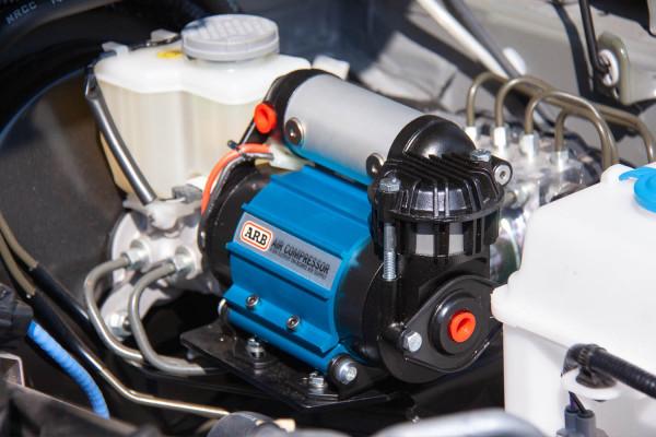 ARB- Kompressor 12V