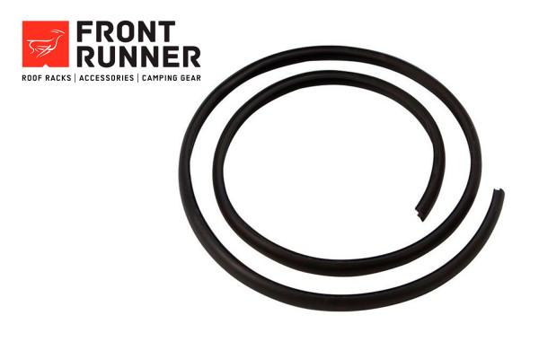 Gummileiste - von Front Runner