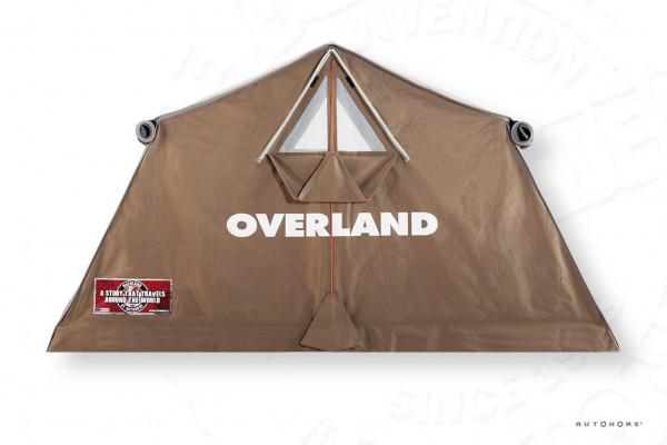 Hildegard OVERLAND Small