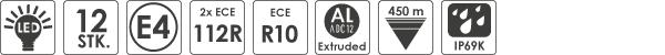LTPZ-FX23E-2_Symbols