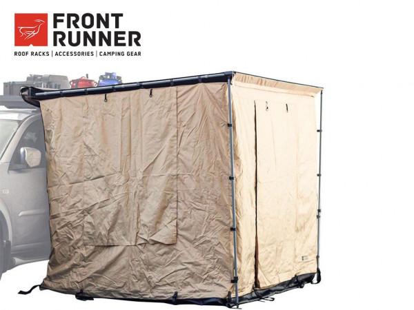 WLD-FR-TENT049 Easy-Out Seitenwände für 2,00 m Markise - von Front Runner