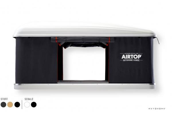 AIRTOP
