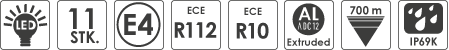 WLD-WI-LTPZ-PX11E-1-Lightpart-Prime-X11PX11_symbols