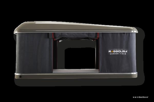Maggiolina Carbon Fiber Small 2019- Sale