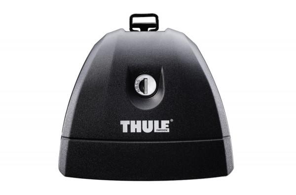 THULE Thule Rapid System 751 FIXPUNKTSATZ 4ER PACK