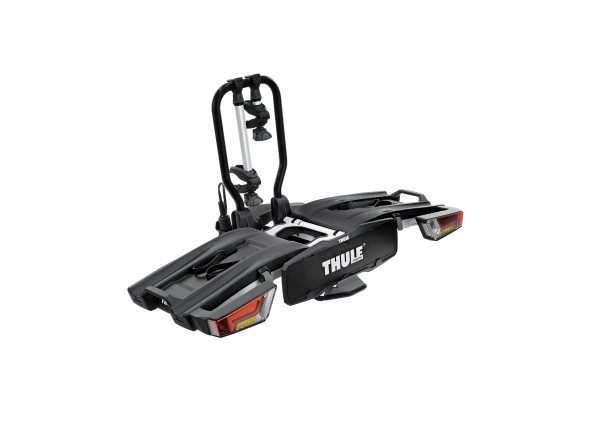 THULE EASY FOLD XT 2B 13PIN