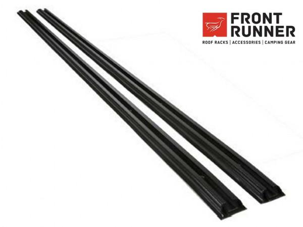 UNIVERSAL SCHIENE / 1400 MM (L) - VON FRONT RUNNER