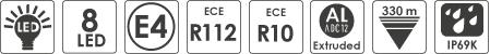 WLD-WI-LTPZ-FX16E-1_FX16_symbols82