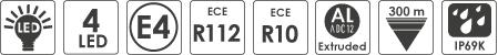 LTPZ-FX9E-1_Symbols89