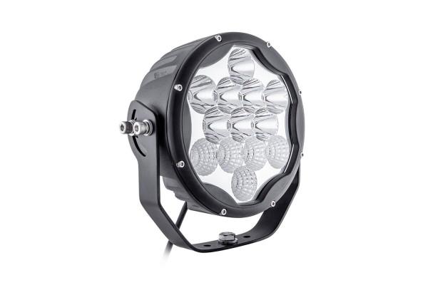 LED UltraLux Modell DL011-C Kombo ECE